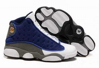 ff3db7abd06 chaussures jordan flight 45