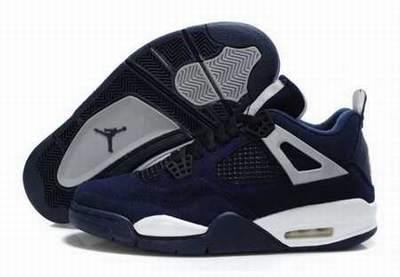 nouveau produit cf5a4 f6ce3 chaussures jordan ligne,air jordan femme basket,chaussures jordan flight 45  femme