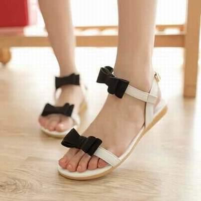 chaussure stihl confort chaussures confort pieds sensibles scholl. Black Bedroom Furniture Sets. Home Design Ideas