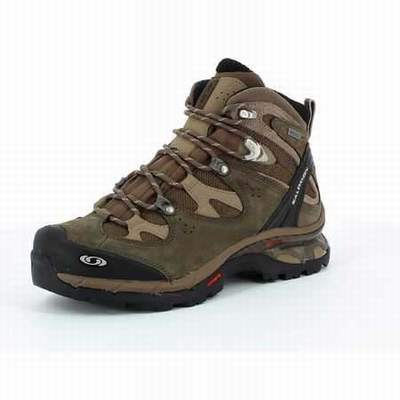 rencontrer 06621 16bc7 chaussures rando tsl,chaussures randonnee toile