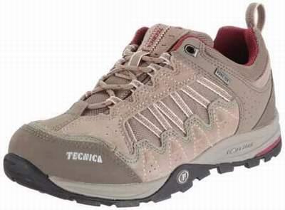 chaussures de séparation 27f2a e3343 chaussures randonnee altex,chaussure randonnee escalade,chaussures de  randonnee millet switch gtx