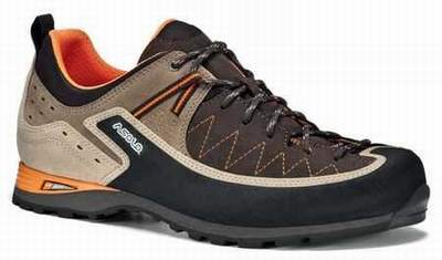 nouvelle arrivee 3b79a 160e6 chaussures randonnee hi tec,chaussures de randonnee zamberlan,chaussures de  ski randonnee dynafit
