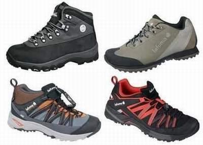 grossiste 644b2 2548b chaussures randonnee altex,chaussure randonnee escalade ...