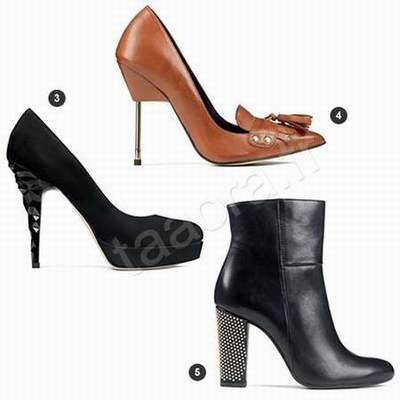 671d7c87e57 chaussures san marina printemps ete 2014