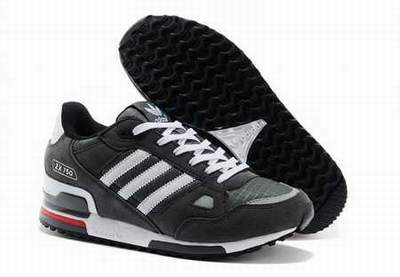 Foot Nouvelle Rando Collection Sportif chaussure Adidas Chaussures Junior adidas qzVpGSUM
