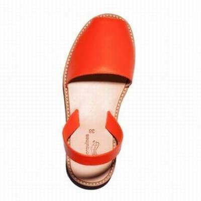 cirage chaussures orange,chaussure vans orange fluo,chaussures boss orange  kikko 5caf90ba9e7