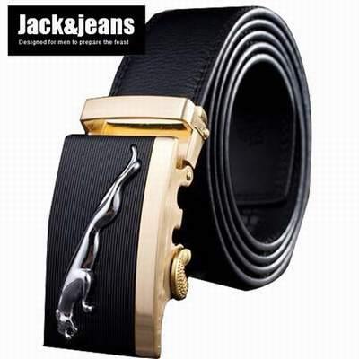 7dc2e7992e21 code reduction ceinture de marque,ceinture qui marque la taille,ceinture  ado garcon de