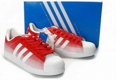 comment taille les chaussure adidas,chaussures adidas santoni  italie,chaussures adidas e 35 euros
