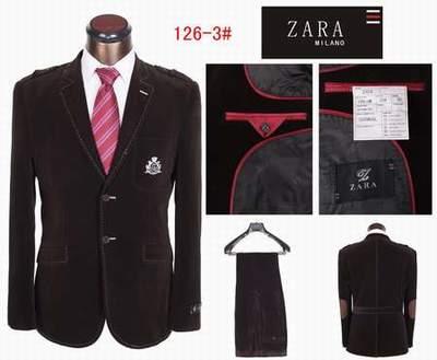 ensemble costume gucci homme jules costumes sur mesure pas cher. Black Bedroom Furniture Sets. Home Design Ideas