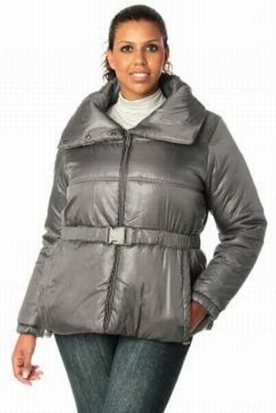 le dernier 0f521 29719 doudoune longue femme grande taille pas cher,kiabi doudoune femme grande  taille