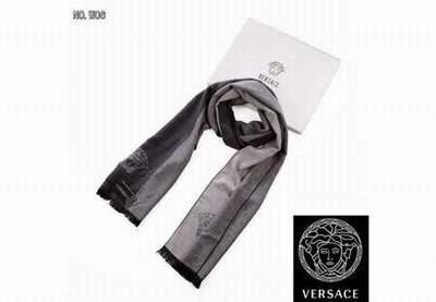 af31bf322809 echarpe versace homme a tricoter,echarpe versace pas cher  occasion,authentique echarpe versace pas