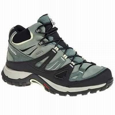 revendeur 4520d 4055e chaussures de randonnee le vieux campeur,chaussures de ...