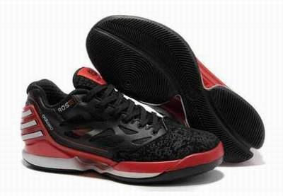 escarpin pas cher commande en ligne chaussures adidas pikolinos adidas chaussure montante. Black Bedroom Furniture Sets. Home Design Ideas