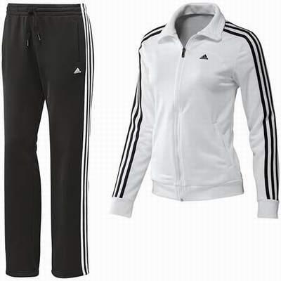 36f12227ffe71 jogging adidas femme vert jaune rouge,jogging adidas femme gris rose