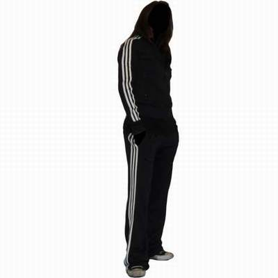 9acd30a0d0c08 jogging burberry femme pas cher,survetement armani femme 2014
