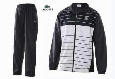 survetement panzeri intersport,survetement umbro homme