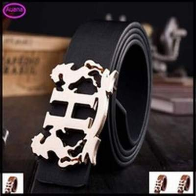 lot ceinture marque,ceinture marque luxe 521d451b123