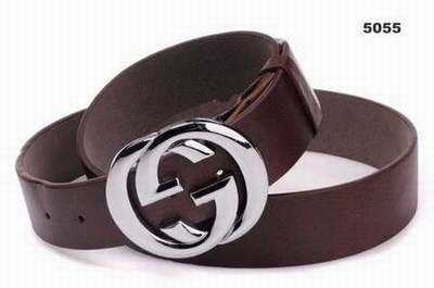 ceinture de marque le temps des cerises ceinture de marque grande taille femme. Black Bedroom Furniture Sets. Home Design Ideas