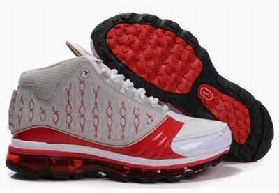 chaussures de séparation 210a9 d93f6 modele air jordan femme,nike jordan en france