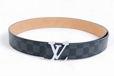modele ceinture louis vuitton,ceinture louis vuitton forum,ceintures vuitton  pas cher 50a6535c623