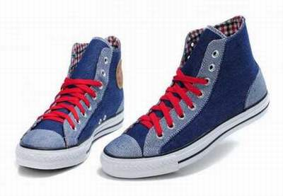042c3247f1c3e listes boutiques vendant chaussures Converse unisa