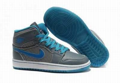 taille 40 b52fd 0a345 nike jordan release dates 2010,www air jordan pas chere,nouvelle paire de  jordan femme