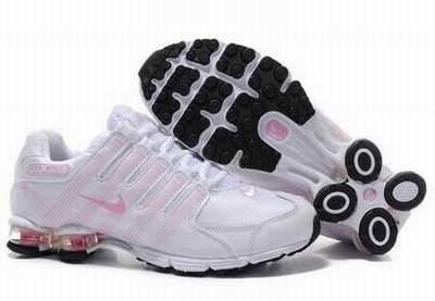 chaussures de séparation 72803 ed35f nike shox noir taille 40,nike air shox homme