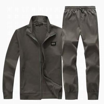 6584f4ed5026b pantalon survetement homme grande taille,survetement de marque pas cher  homme,survetement velours