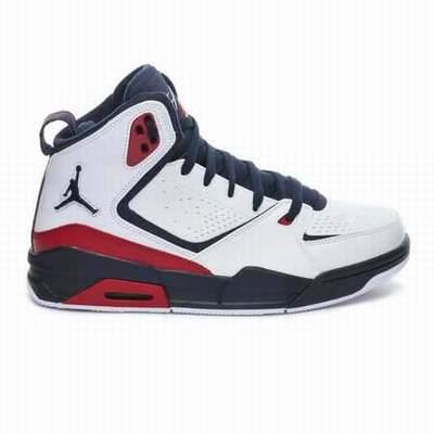 san francisco lowest discount best value A Talon Nike Nike Basket Compense KFJ1cTl3