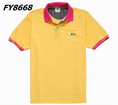 7ba9c71c66 polo Lacoste a plaque,chemise Lacoste longue,t shirt Lacoste en gros