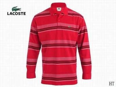 82d197e0b2 polo Lacoste uni,tee shirt Lacoste jean,Lacoste petit prix