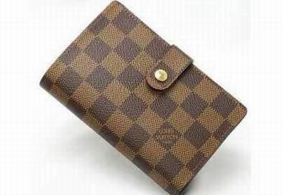 portefeuille cuir femme vuitton,portefeuille louis vuitton femme pas cher c2e7f5bf008