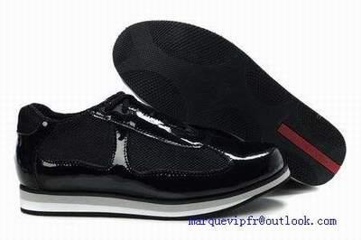 chaussure pas homme prada prada 2011 femme chaussures 2011 prada gPCCxdwSq 535a9b6fec35