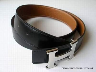 3e7f3b8a762 prix ceinture hermes sans boucle