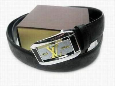 8cb7861e957 quelle marque de ceinture pour homme