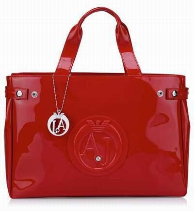 sac armani vinyl,sac armani sur ebay,sac armani vernis rue du commerce b8ef9af5ad2