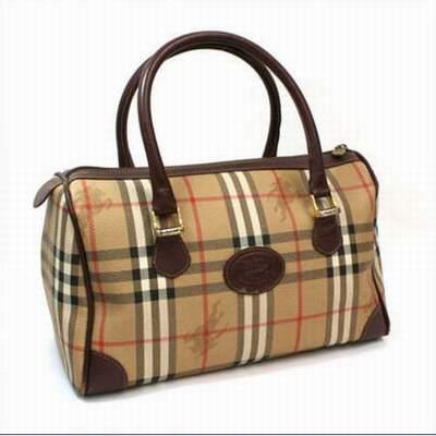 42c95b56ba sac besace burberry pas cher,sacs burberry sur ebay,sac a main ...
