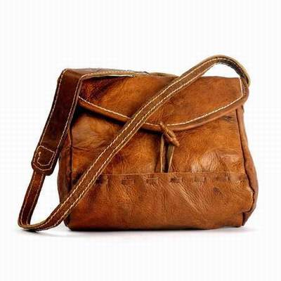 Cdiscount Sac sac Bandouliere Superdry Besace YIHWE2D9