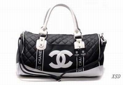 a012756057 sac chanel prix maroc,sac main chanel nouvelle collection,sac chanel sukey