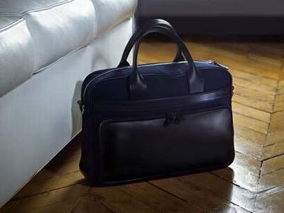 ebe79de20c sac cuir homme made in france,sac homme rond