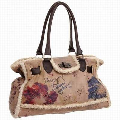 Gold Colibri Zbzgqvpa Sac Dark Collection Desigual VpzUqSMG