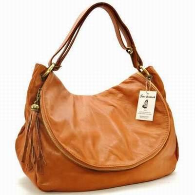 0e0eea807f sac euroline cuir,sac a main cuir epais,sac en cuir noir le tanneur
