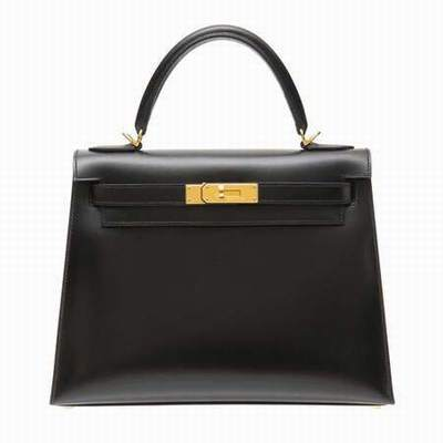 c763ecf428 sac kelly hermes marron,sac kelly hermes box noir