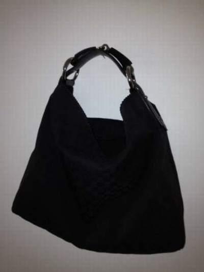 7eb86f0faa sac noir vernis gucci,sac adidas noir et rose bandouliere