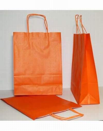 sac a main orange et marron sac de sport orange. Black Bedroom Furniture Sets. Home Design Ideas