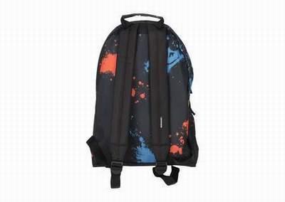 ae46339d19 sac quiksilver nap shacked,sac de voyage quiksilver intersport,sac valise  quiksilver