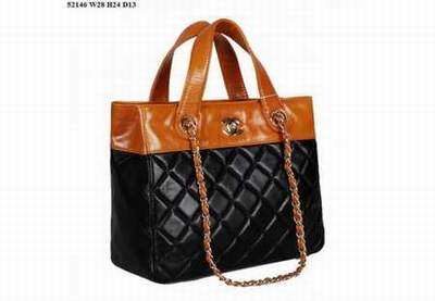dfe18219a2bd0 sacs chanel collection 2012
