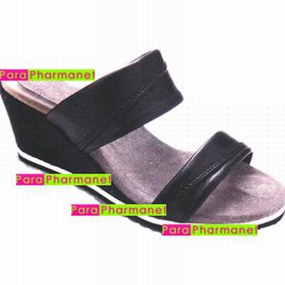 2657e7abc47 scholl chaussures toning starlite