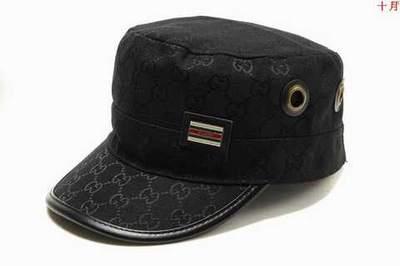 d51149e2b43f site de vente de casquette en ligne,casquette gucci noir et blanche,casquette  gucci rose et noire