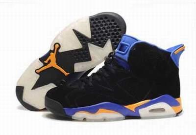 acheter en ligne eaf49 16418 site vente basket jordan,chaussures jordan collection